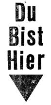 Dubisthier_1