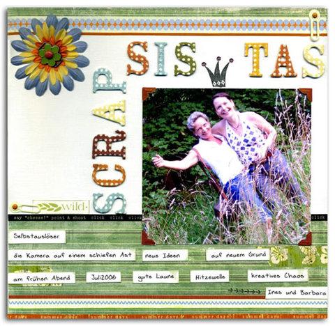 Sistas_1
