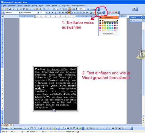 Textbox5