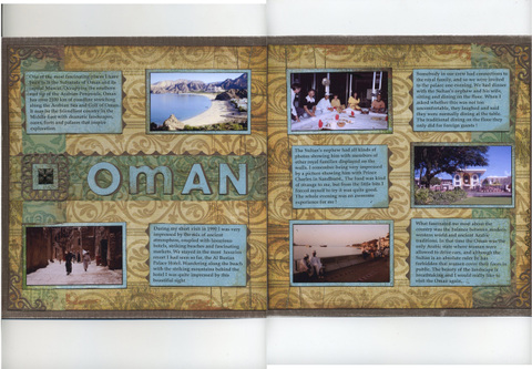 Oman_cj