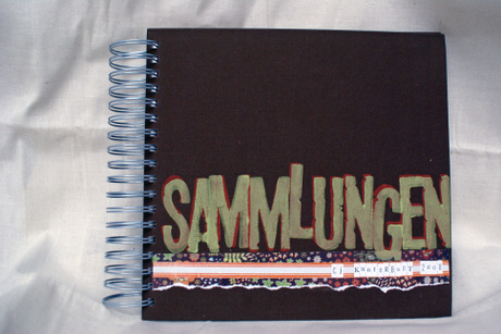Cj_sammlungen_cover