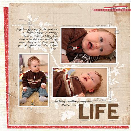 Lo_life