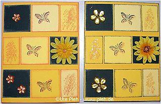 1425grusskarten-gelb-schwarz-1