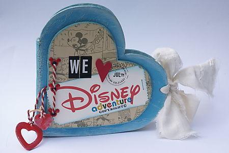 Disneymini 001
