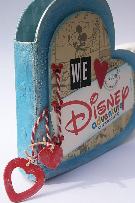 Disneymini 002