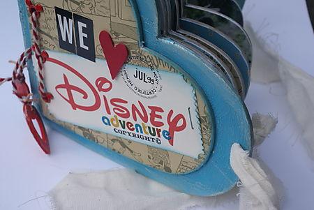 Disneymini 009