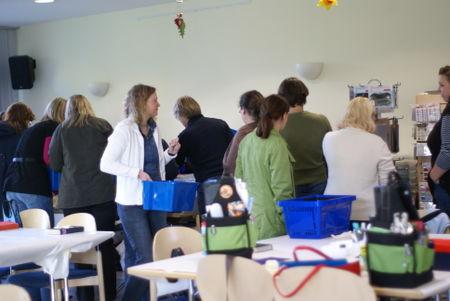 Workshop.Okt. 001