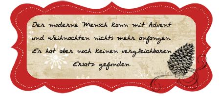 Advent1b