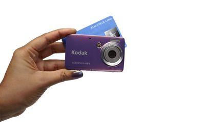 Kodak_Mini_M200_Key_Visual_1