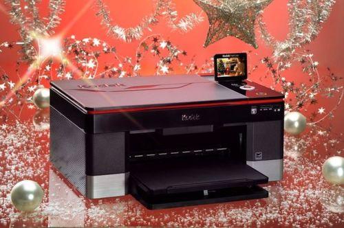 Kodak-Hero-5.1-Multifunktionsdrucker1-550x365