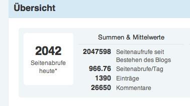 Bildschirmfoto 2012-05-11 um 21.09.25.png