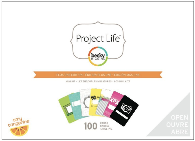 Project_Life___M_5306564e4adef