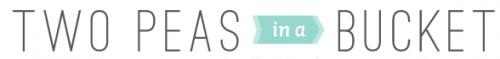 2 Peas Logo