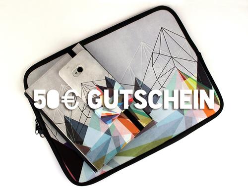 50€_Guteschein_Design_small