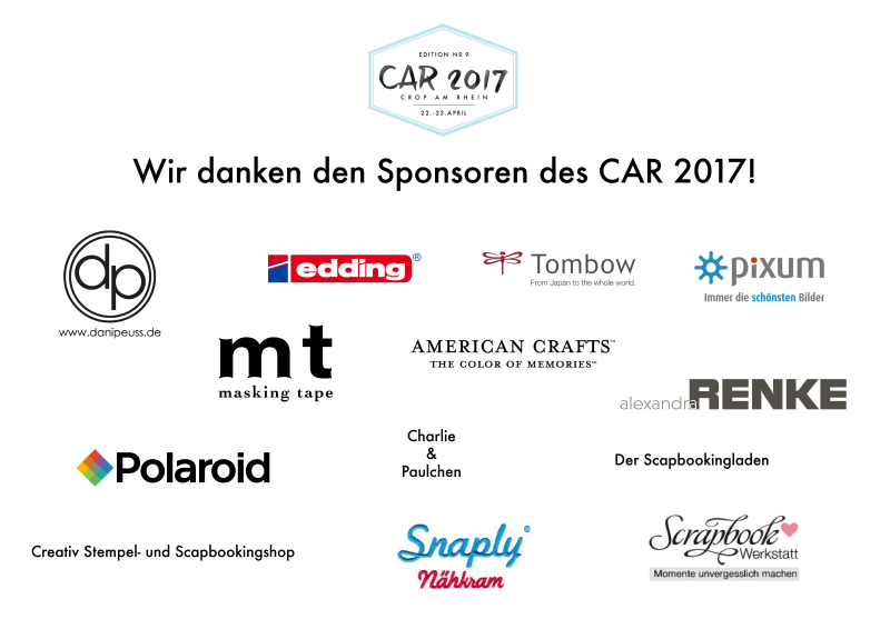 Sponsoring_CAR