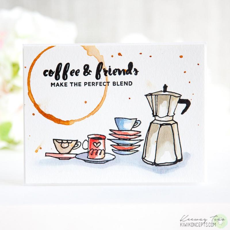 Coffee_Love_Example_8_b3c71d67-764a-4609-a53d-e3170a1c147d_1024x1024