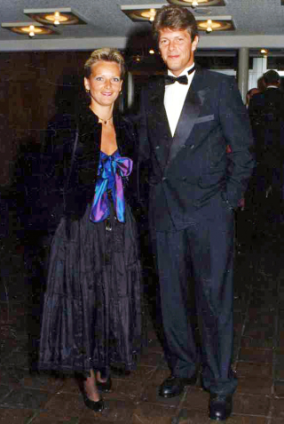 Budapest 1991