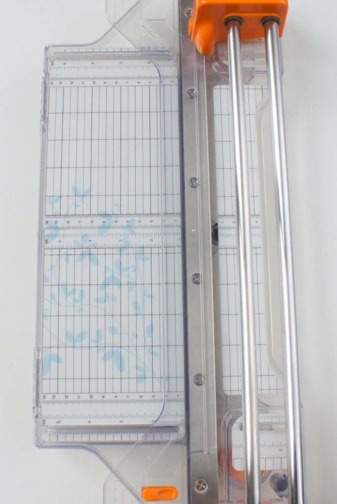 Fiskars ProCision Multimaterial-Schneidemaschine,
