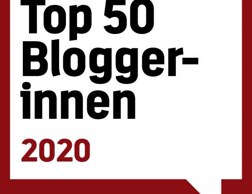 Siegel_Blogger-Relevanzindex_Top50Bloggerinnen